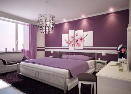decorar_en_violeta2-550x393