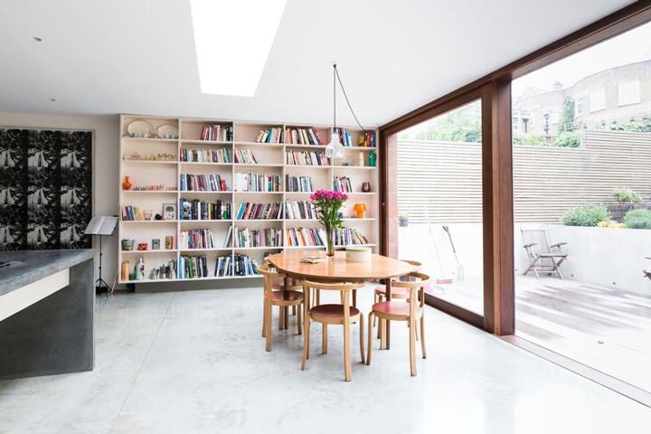 Guia do piso de concreto e cimento: dicas, modelos, instalação e preços