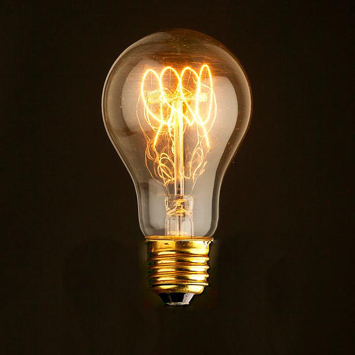 Lâmpadas incandescentes são proibidas em todo o país. Descubra a melhor alternativa