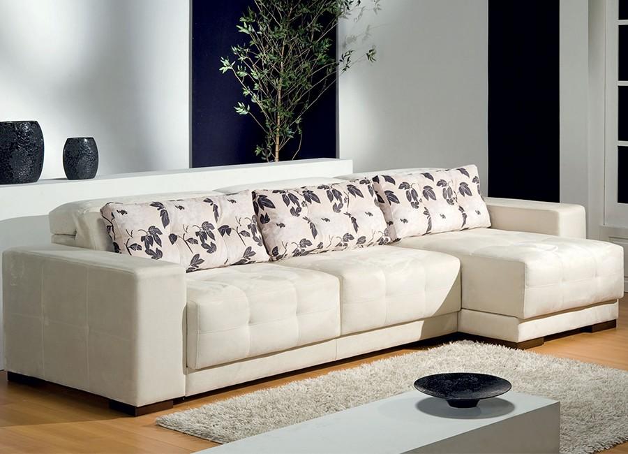 Como escolher o melhor sof para sua casa for Casas de sofas en montigala