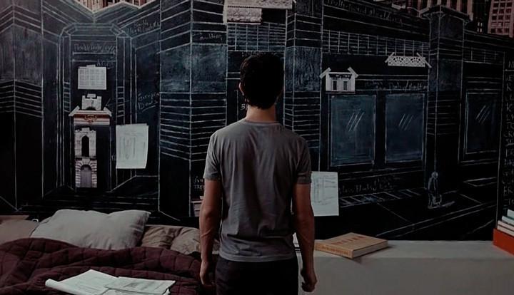 10 filmes que todo arquiteto deve assistir