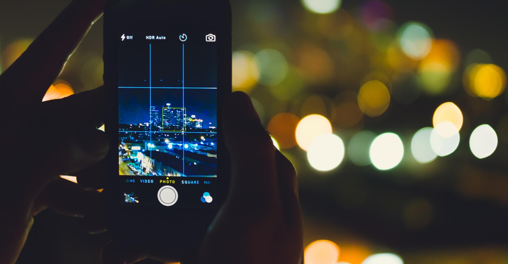 10 contas no Instagram para você se inspirar