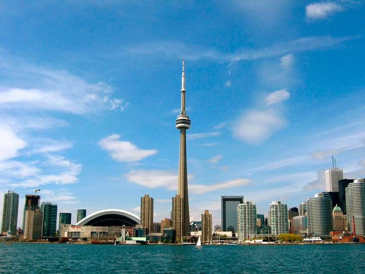 8 cidades com mercado de trabalho promissor para arquitetos