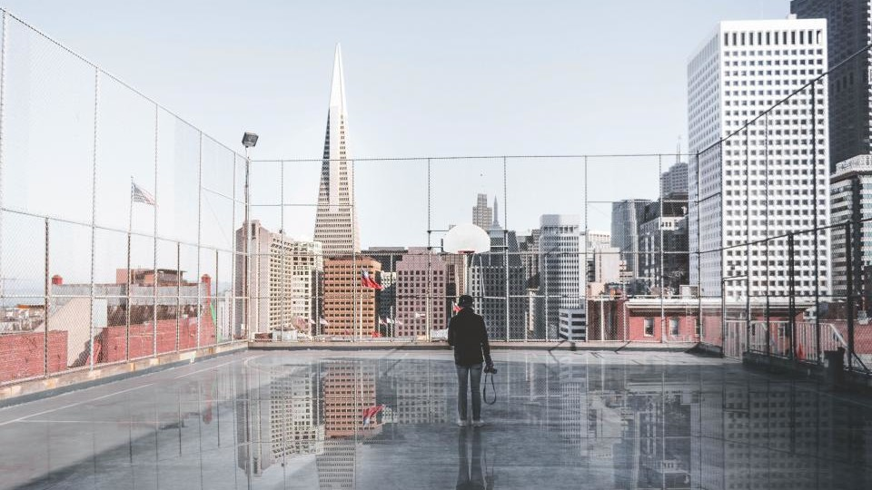 Lei Rouanet beneficia projetos de arquitetura - e agora?