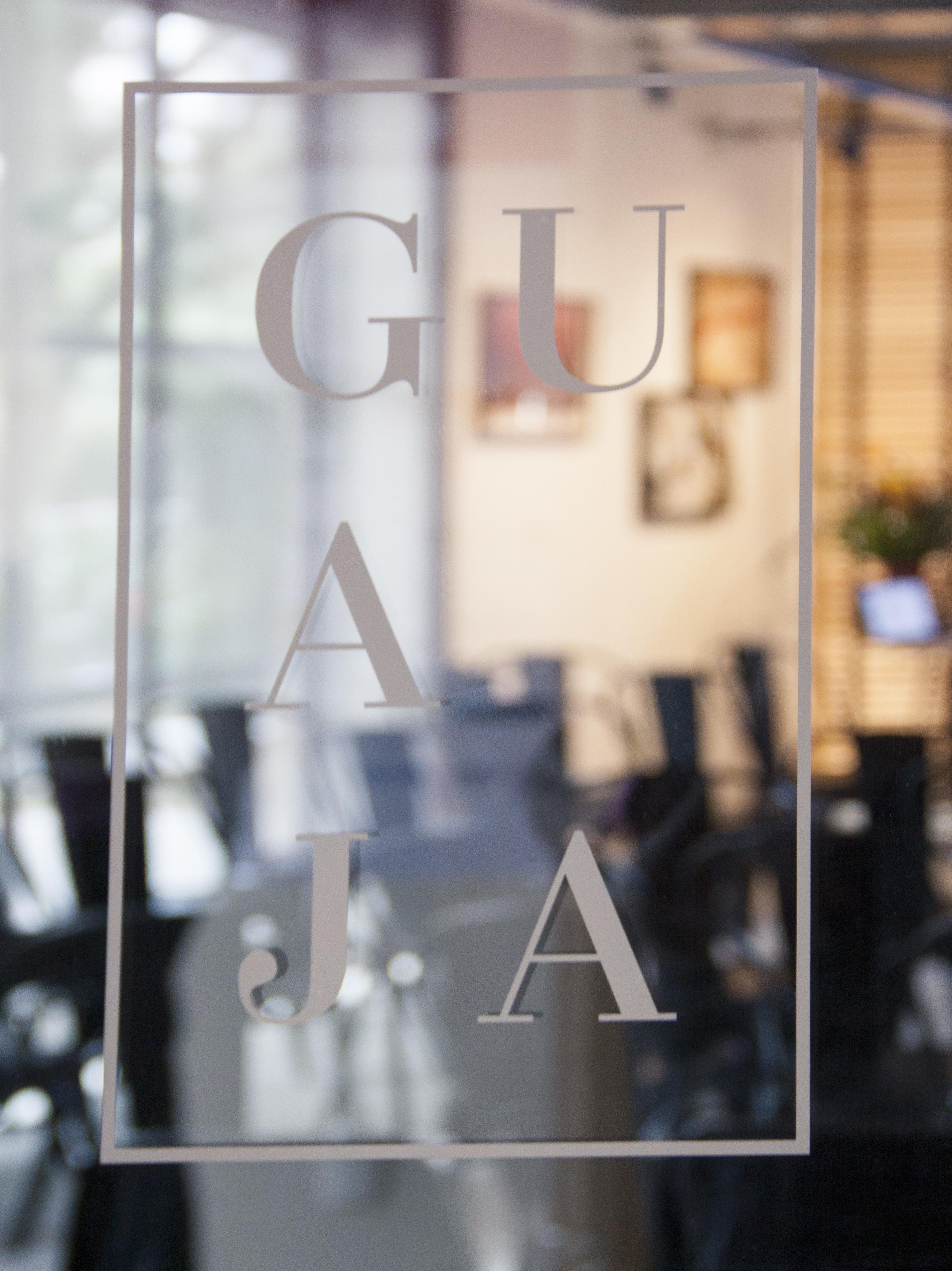 guaja_18