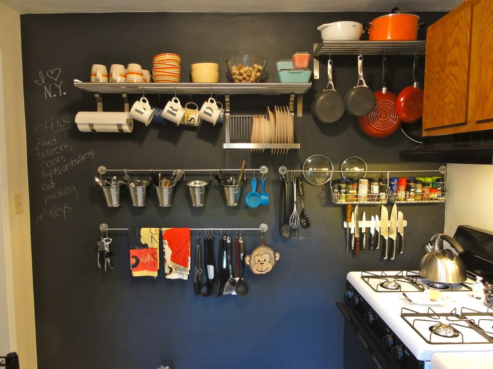 Objetos de decoração Cozinha Pop