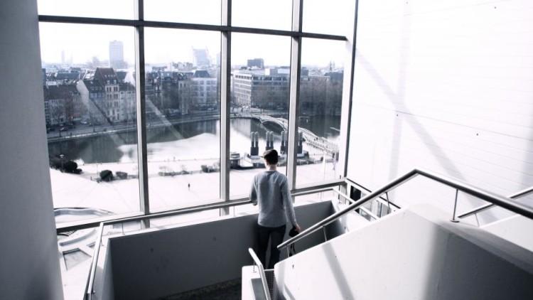 Prós e contras de trabalhar com Arquitetura e Urbanismo