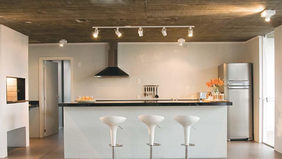 Inmetro Lança Cartilha Sobre O Uso Das Lâmpadas Led Em Casa