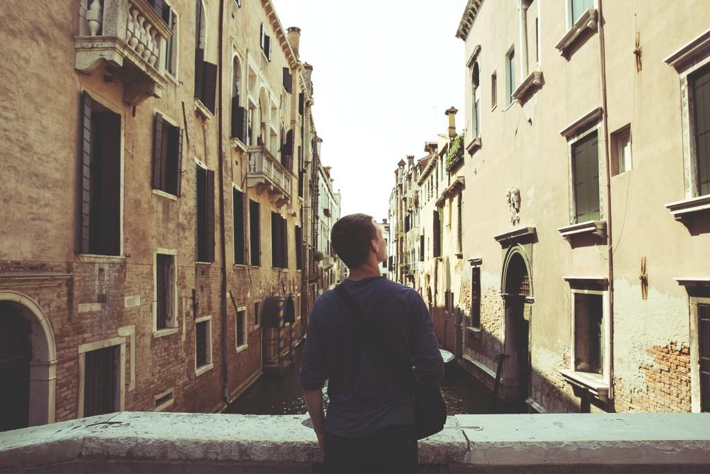 Os prós e contras de estudar e trabalhar com Arquitetura e Urbanismo