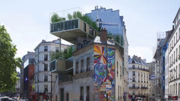 3BOX-by-Stéphane-Malka-Architecture-4