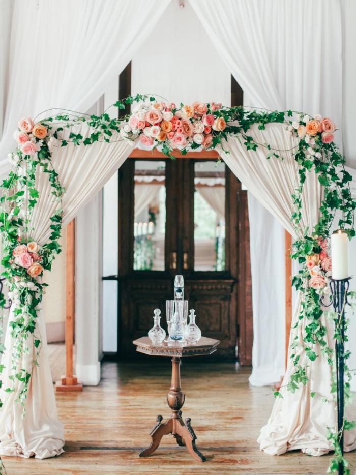 Dicas, inspirações e itens para decorar seu próprio casamento
