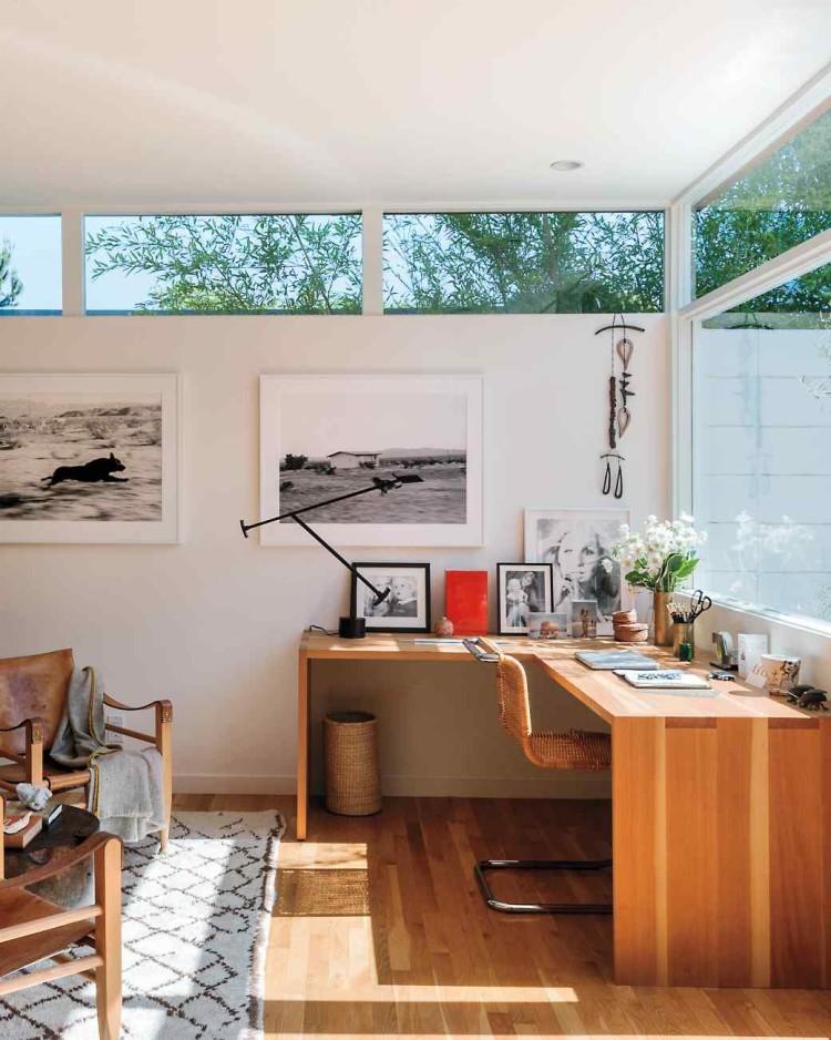 qual o melhor para a sua casa ventilador ou ar condicionado