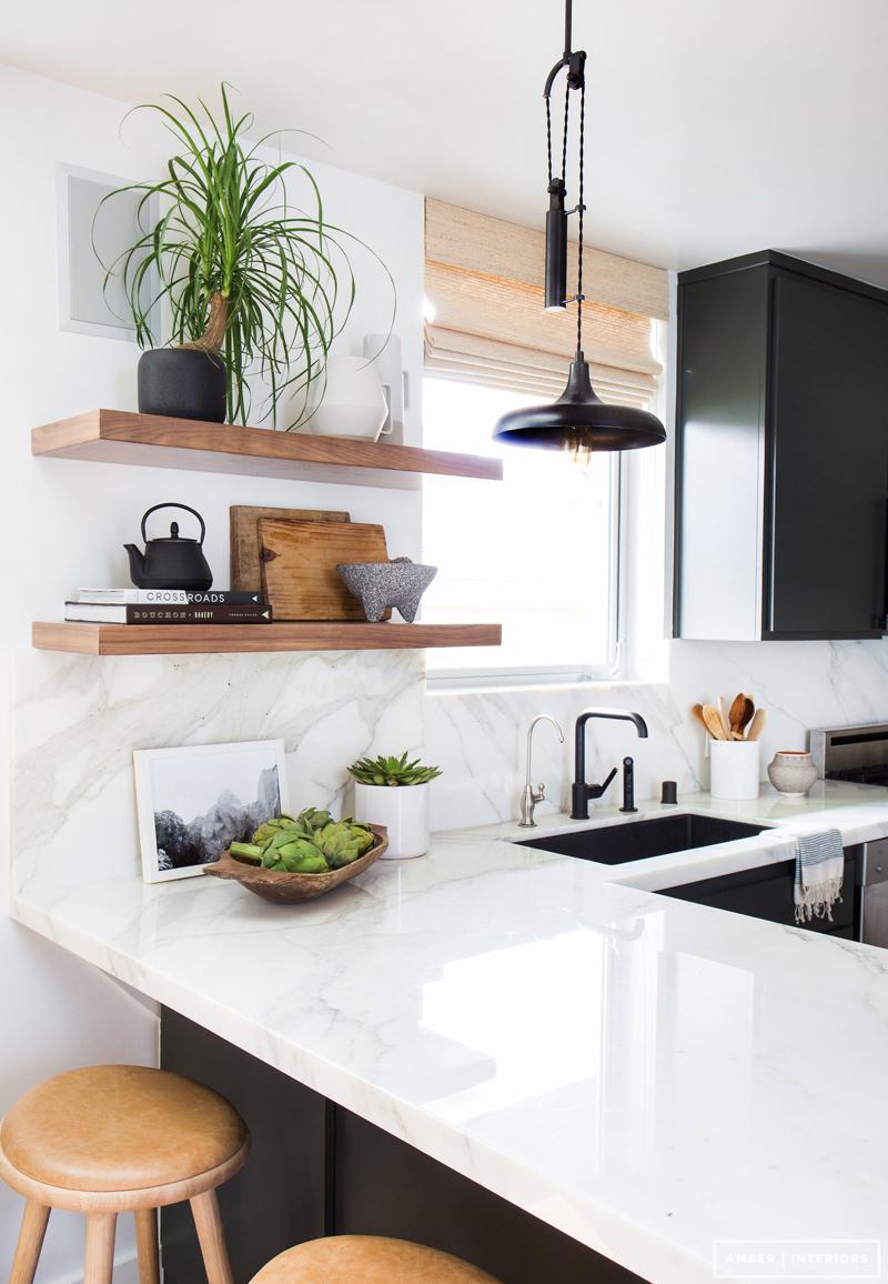 Hometeka Responde Pisos Para Cozinha Sala Bancadas E Mais
