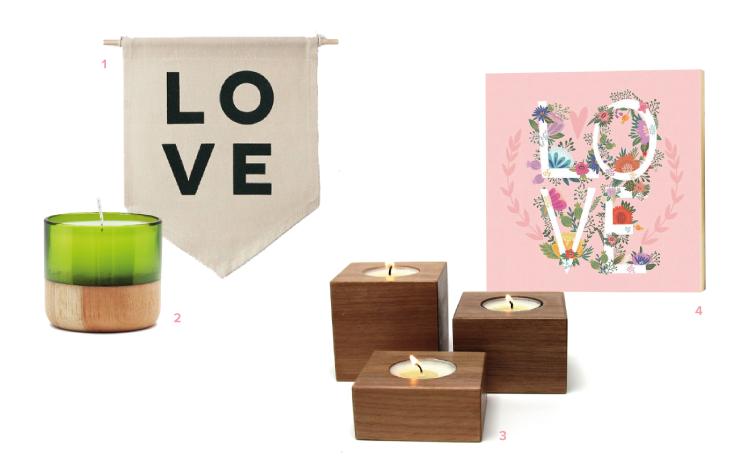 6 dicas para comemorar o Dia dos Namorados em casa - Hometeka
