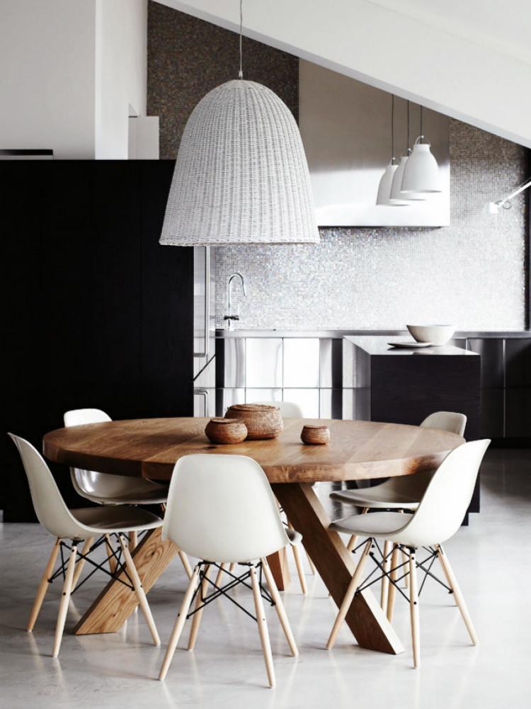 O melhor da Hometeka pelo arquiteto Willemberg Lobato