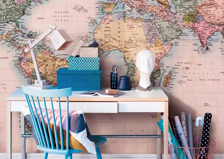 Quarto itinerante: 7 dicas para levar seu ambiente aonde você for