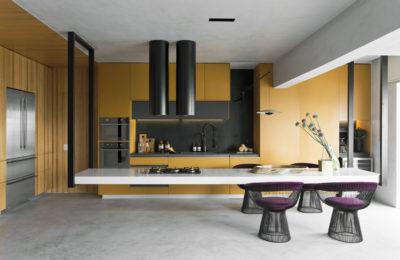 capa_banheiros-e-cozinhas