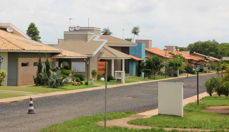 Acessibilidade conhe a condom nios para idosos no brasil - Piano casa in condominio ...