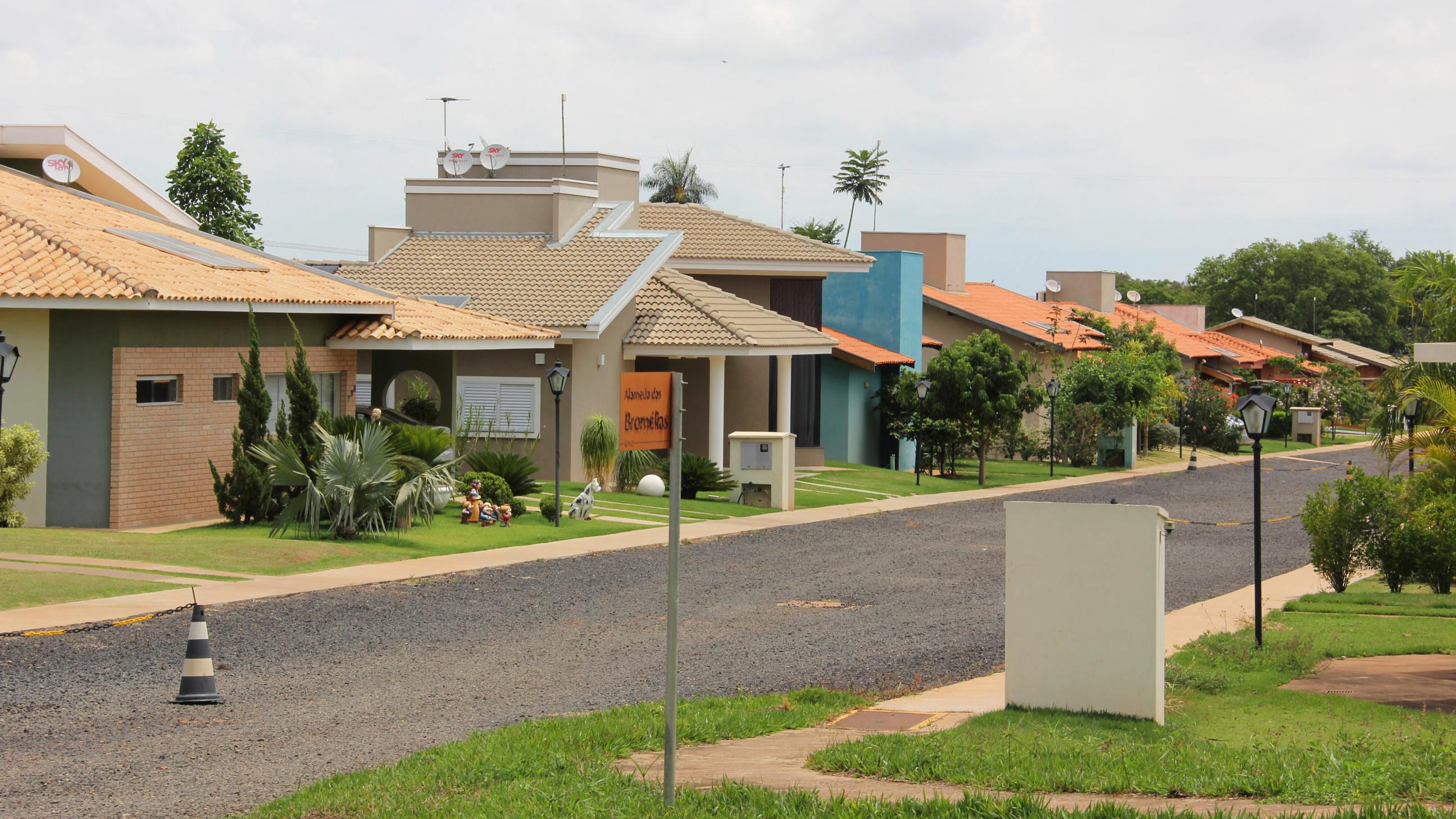 Acessibilidade: conheça os condomínios projetados para idosos no Brasil