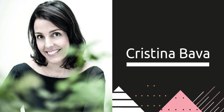 Cristina Bava