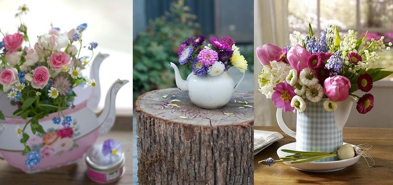 flores_bule_hometeka-post-inspiracao