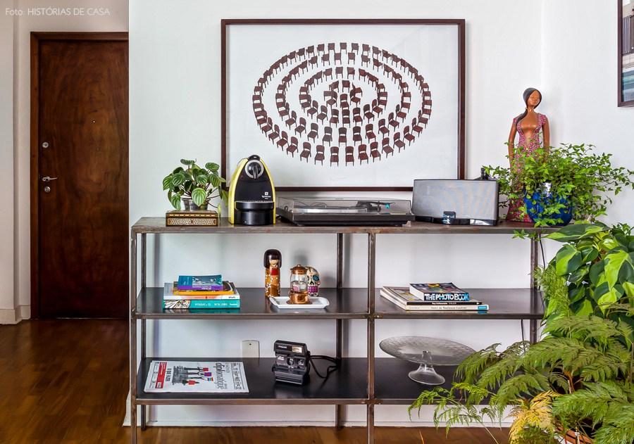 05-decoracao-aparador-ferro-serralheria-plantas-de-apartamento (1)