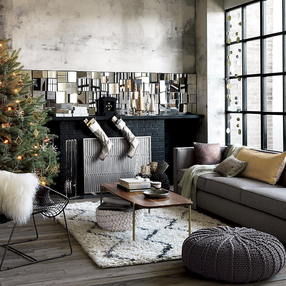 6 dicas para preparar sua casa para as festas de Natal e Ano Novo