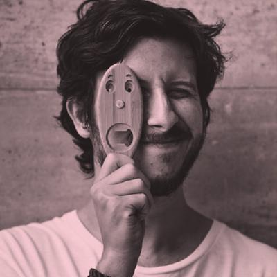 Pedro Braga