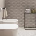 banheiros-reforma-decoracao