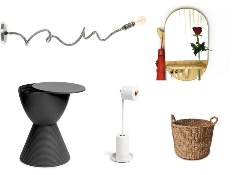 objetos_decoracao_banheiro_01