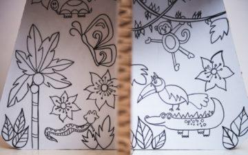 banquinho-colorir-design-criancas