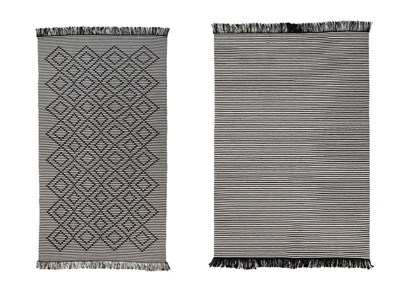tapete-artesanal-decoracao-tear-design