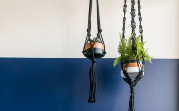 vaso-barro-pintado-a-mao-hanger