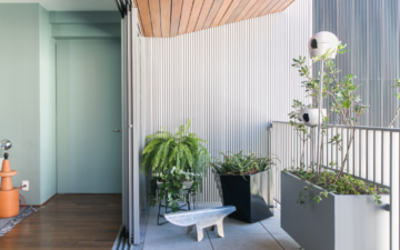 verde-jardim-varanda-apartamento