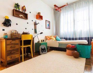 decoracao-quarto-infantil-sacos-adesivos