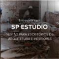 Entrevista-sp-estudio