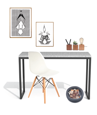 home-office-moveis-decoracao