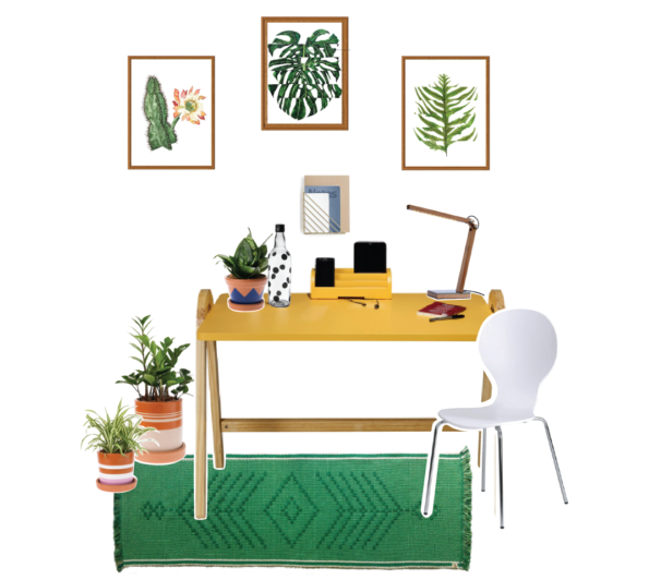 decoracao-home-office-02