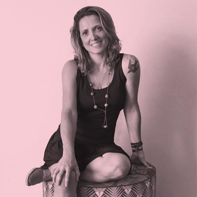 Renata Sader