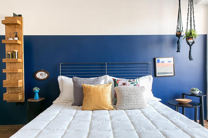 decoracao-quarto-casal-apartamento-hometeka