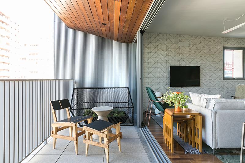 decoracao-varanda-apartamento-hometeka