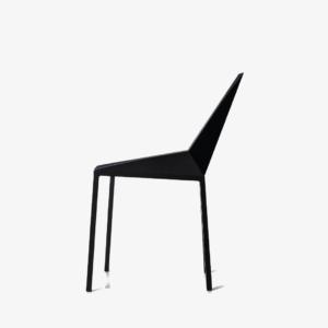 Cadeira Kepler daMezas
