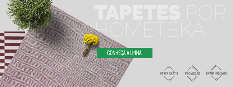 tapetes hometeka