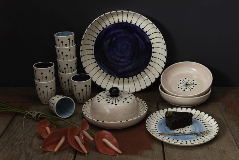 gogirls-thaismor-ceramica-pintada-a-mao