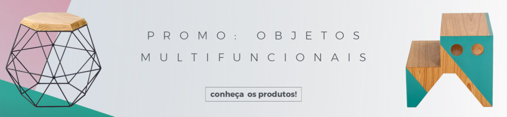 multifuncionais_banner-promo