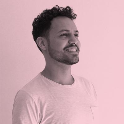 Filipe Ramos