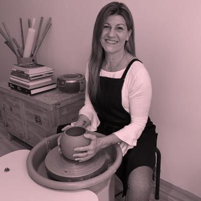 Cerâmica Ana Pennone