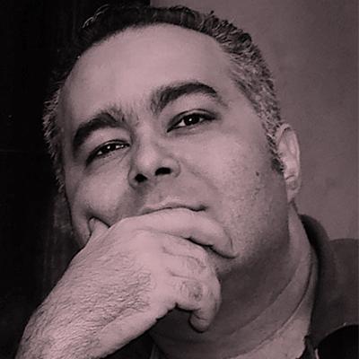 Fernando Motta Design