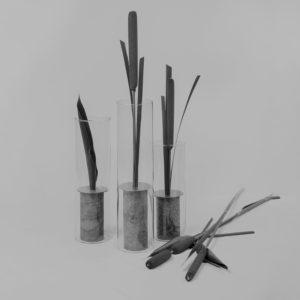 vaso-cilindro-pmg