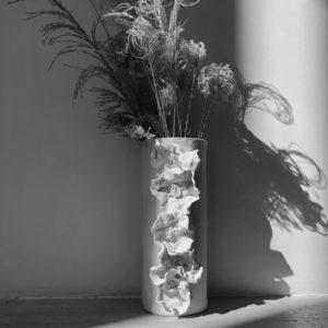 atelier-le-motif-serie-giverny-vaso-m